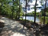 8088 Asher Chase Trail - Photo 39