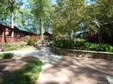 8088 Asher Chase Trail - Photo 42