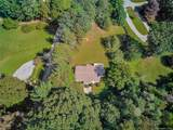 193 Bearwallow Subdivision Road - Photo 47