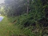 Lot 33 Black Bear Trail - Photo 1