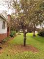 128 Morgan Branch Estate - Photo 4