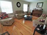 1451 Little Hill Road - Photo 11