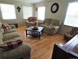 1451 Little Hill Road - Photo 12