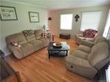 1451 Little Hill Road - Photo 13