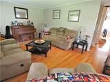 1451 Little Hill Road - Photo 14