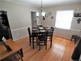 1451 Little Hill Road - Photo 15
