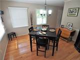 1451 Little Hill Road - Photo 17