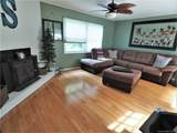 1451 Little Hill Road - Photo 18