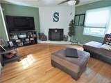 1451 Little Hill Road - Photo 19