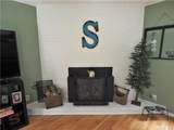 1451 Little Hill Road - Photo 20
