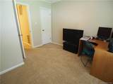 1451 Little Hill Road - Photo 27