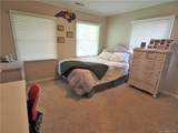 1451 Little Hill Road - Photo 28