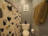 1451 Little Hill Road - Photo 31