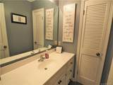 1451 Little Hill Road - Photo 32
