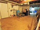 1451 Little Hill Road - Photo 33