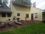 1451 Little Hill Road - Photo 37