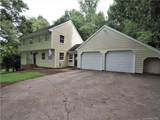1451 Little Hill Road - Photo 38