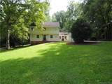 1451 Little Hill Road - Photo 39