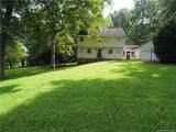 1451 Little Hill Road - Photo 40