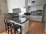 1451 Little Hill Road - Photo 5