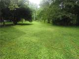 1451 Little Hill Road - Photo 41