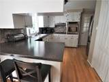 1451 Little Hill Road - Photo 7