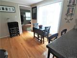 1451 Little Hill Road - Photo 8