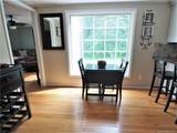 1451 Little Hill Road - Photo 9