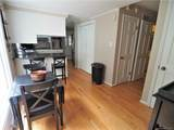 1451 Little Hill Road - Photo 10