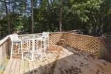 6061 Sandal Creek Court - Photo 28