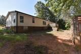 6061 Sandal Creek Court - Photo 30