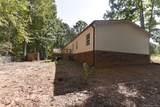 6061 Sandal Creek Court - Photo 31