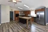 6061 Sandal Creek Court - Photo 10