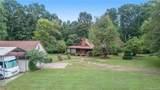 422 Ole Walter Farm Road - Photo 34