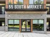 55 Market Street - Photo 1