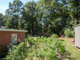 4401 Easthaven Drive - Photo 11
