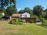 4401 Easthaven Drive - Photo 12