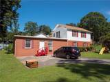4401 Easthaven Drive - Photo 15