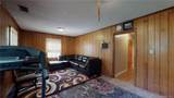 4401 Easthaven Drive - Photo 17