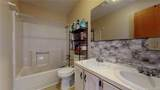 4401 Easthaven Drive - Photo 22