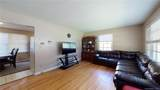 4401 Easthaven Drive - Photo 28