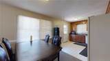 4401 Easthaven Drive - Photo 30