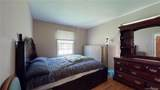 4401 Easthaven Drive - Photo 39