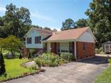 4401 Easthaven Drive - Photo 8