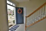4007 Holly Villa Circle - Photo 4