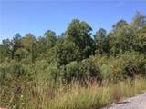 00 Logging Road - Photo 15