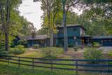 305 Misty Hill Road - Photo 2