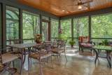 305 Misty Hill Road - Photo 15