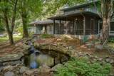 305 Misty Hill Road - Photo 4