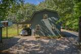 305 Misty Hill Road - Photo 36